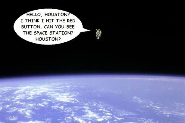 JL_astronaut